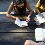 Öğrencilik için gerekli olan başlıca araçlar