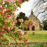I. Yüzyıldaki Kiliseler Nasıldı?