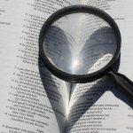 Kutsal Kitap'taki Herhangi Bir Metnin Ana Noktasını Belirlemek İçin 5 Adım