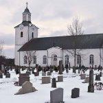 Cenaze Törenlerinde Müjde'yi Vaaz Etmek
