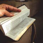 Diyakonlar Tarafından Yönlendirilen Bir Kiliseden İhtiyarlar Tarafından Yönlendirilen Bir Kiliseye Doğru