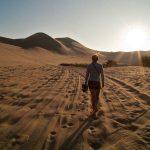 Kutsal Kitap'a Göre Diyakon Olmak İçin Gereken Özellikler ve Diyakonların Sorumlulukları