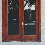 Pastör ve Müjdeleme: Dinleyicileri Bulmak