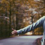 Yetersiz Sebeplerle Kiliseden Ayrılan Üyelere Ne Söylemek Gerekir?